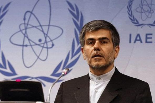 """مسؤول إيراني يفجر مفاجأة عن كيفية خداعهم أثناء تفجير منشأة """"نطنز"""" النووية.. وعدد السنوات المتوقعة لإصلاح الأضرار"""