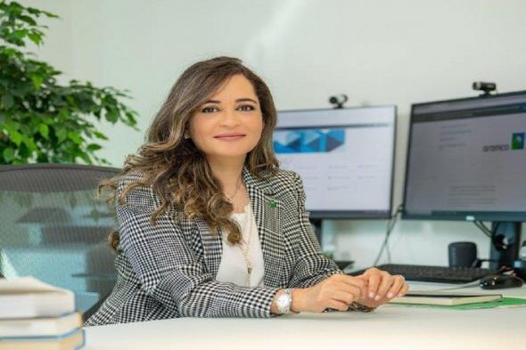 """من هي السعودية """"شيلا الرويلي"""" التي اُختيرت ضمن أفضل 25 امرأة مؤثرة عالميًا ؟"""