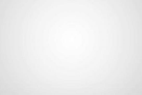 مركز الفلك الدولي يصور هلال عيد الفطر من أعلى قمة في الإمارات