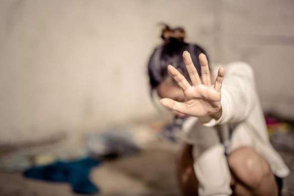متداول : ممثلة مصرية تتعرض للتحرش من طبيب بيطري