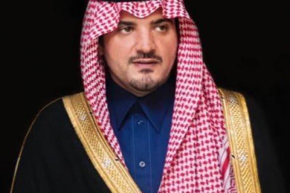 وزير الداخلية يهنئ الملك سلمان وولي العهد بحلول عيد الفطر