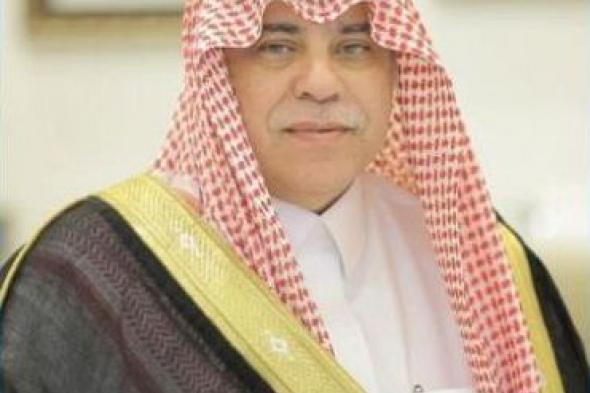 وزير التجارة يتصل بمواطن ويعايده ويوجه بمكافأته لإبلاغه عن غش تجاري