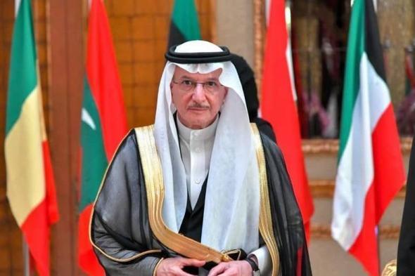 التعاون الإسلامي: إطلاق الحوثي صواريخ باليستية وطائرات مفخخة باتجاه السعودية جرائم حرب
