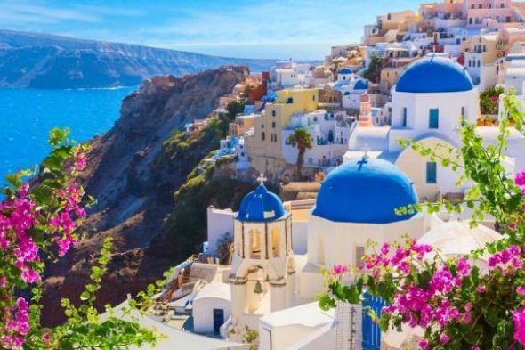 دولة أوروبية تستقبل السعوديين للسياحة بدون حجر صحي .. وتكشف عن إجراءات السفر إليها!