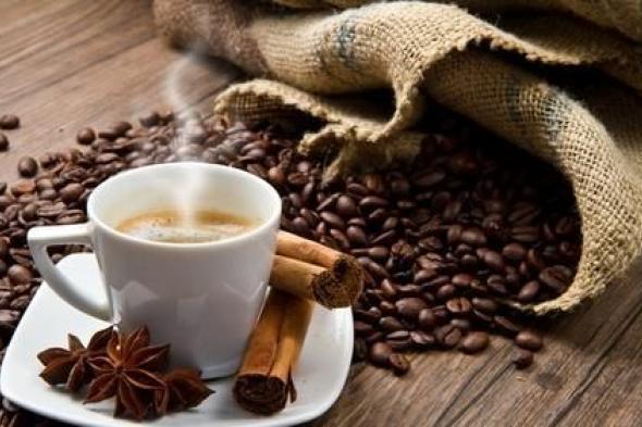 القهوة تقي من هذه الأمراض مع تقدم العمر