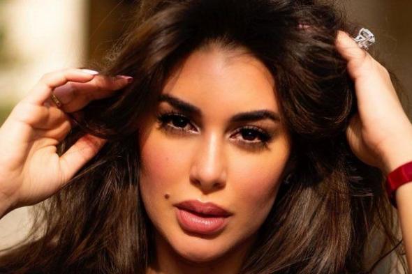 متداول : الجمهور يتهم ياسمين صبري بتقليد جورجينا صديقة رونالدو.. شاهد بالصور