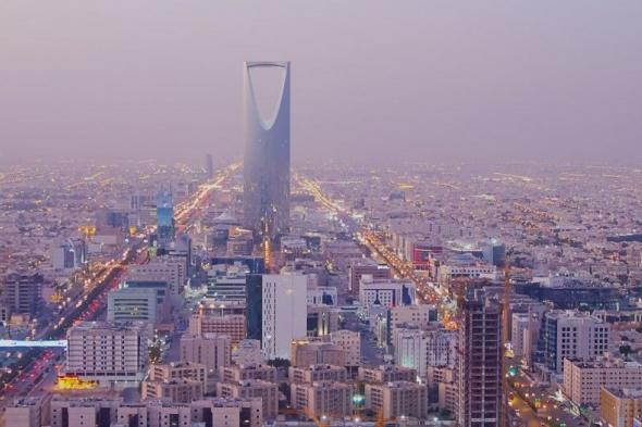 الاستثمارات العامة يدرس إنشاء مطار جديد في الرياض