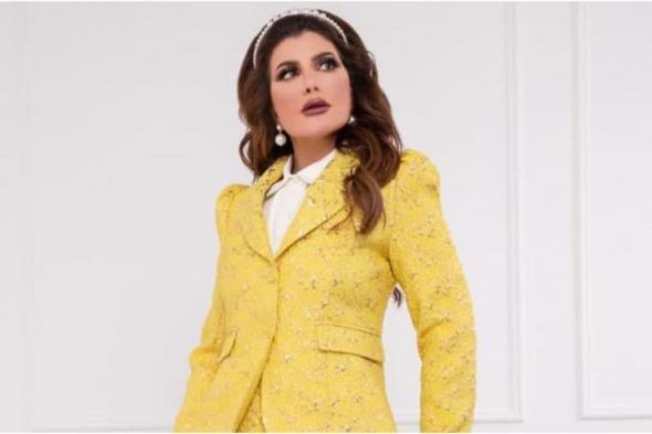 إلهام الفضالة تحتفل بميلاد مناف عبدال.. وتكشف شخصيتها في مسلسلها الجديد