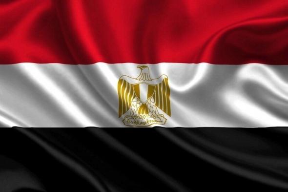 مصر.. وصول أحدث وأول وسيلة نقل من نوعها في تاريخ البلاد – صورة