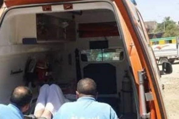 تفاصيل وفاة مصري أثناء مطاردة زوجته في الشارع بعد مشاجرة بينهما