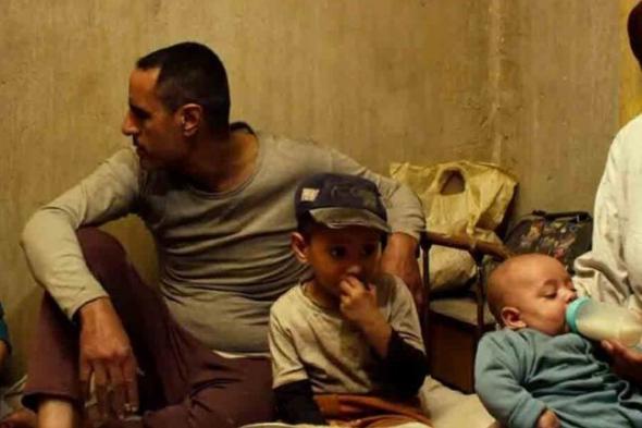 """مصر.. أول رد حكومي على """"فيلم ريش"""" المسيئ للبلاد"""