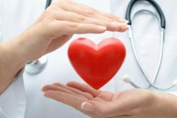 علامات تدل على الاصابة بمشاكل فى صمامات القلب