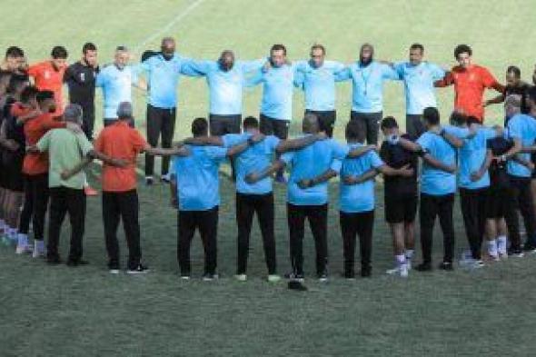 تعرف على نتائج الأندية المصرية فى مباريات الذهاب للبطولات الأفريقية