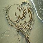 الصورة الرمزية ahmed_kokoy